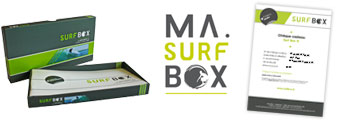 masurfbox-coffret