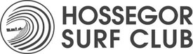 HOSSEGOR SURF CLUB