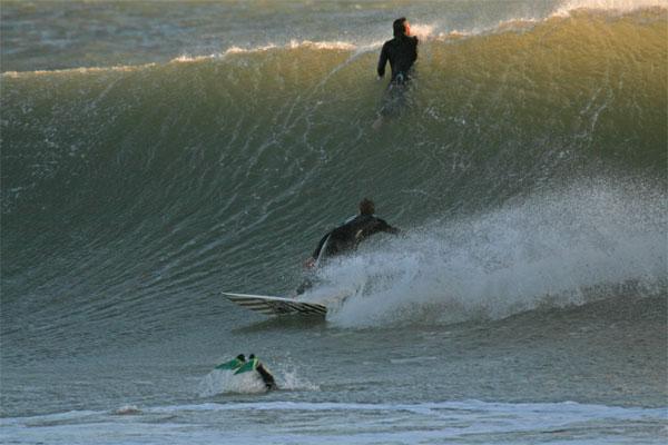 Surf 56