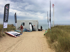 esf-plouhinec-56-surf
