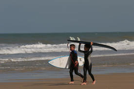 Hourtin-Surf--Club-2006-(16)