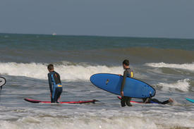 Hourtin-Surf--Club-2006-(17)