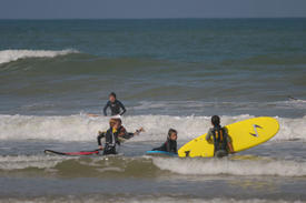 Hourtin-Surf--Club-2006-(48)