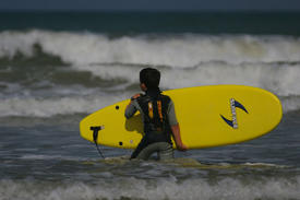 Hourtin-Surf--Club-2006-(75)