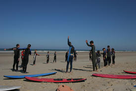 Hourtin-Surf--Club-2006-(7)