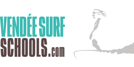 Vendée Surf School