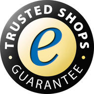 Logo Trusted Shop